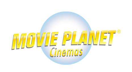 Movie Planet Group }::